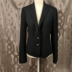 Anne Klein Blazer Suit Jacket